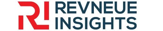 Revenue Insights – Highly Effective Marketing Analytics